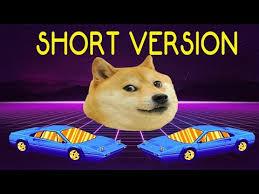Poetry Meme - 80smeme zip poetry meme rebrn com