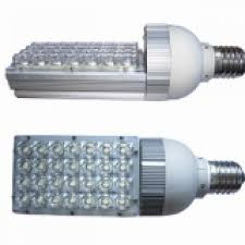 mogul base led light bulbs light emitting diode bulbs r jesse lighting