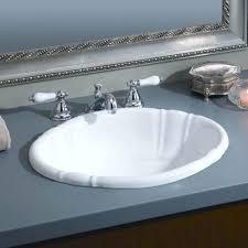 Standard Bathroom Vanity Top Sizes Vanities Drop In Bathroom Sink Sizes Official Copenhagen Sinks