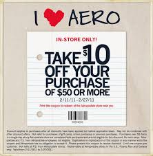 aeropostale printable coupon rooms to rent for couples in london