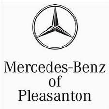 lexus of pleasanton service mercedes benz of pleasanton youtube