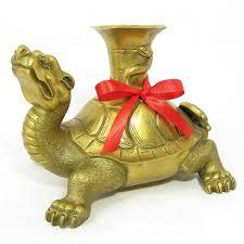 28 turtle home decor turtle home d 233 cor sevenedges 25
