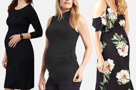Clothes To Hide Pregnancy The Best Cheap Maternity Clothes To Buy