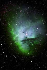 611 best space images on pinterest outer space nature and stars