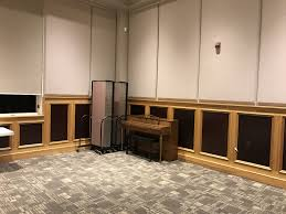 good church room dividers 90 for interior decorating with church
