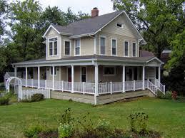 wrap around deck plans free house plans with wrap around porch internetunblock us