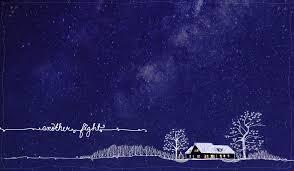 christmas lights cold play christmas lights illustrations on behance
