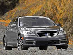 mercedes 6 3 amg for sale mercedes s63 amg 2011 pictures information specs