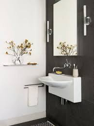 best 25 minimalist small bathrooms ideas on pinterest small