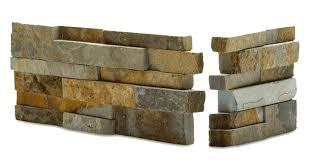 Norstone Natural Stone Veneer Natural Stone Products - Stacked stone veneer backsplash