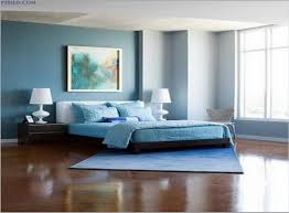 Warm Blue Color Grey And Blue Bedroom Warm Paint Wall Colors Shades The Amazing