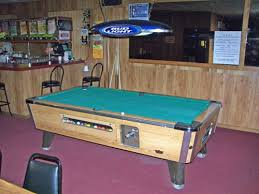 bars with pool tables near me bar pool table size designs pertaining to for sale ideas jackson