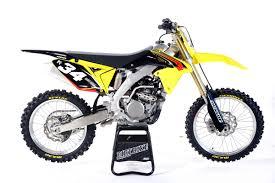 85cc motocross racing dirt bike magazine 2015 mx buyer u0027s guide