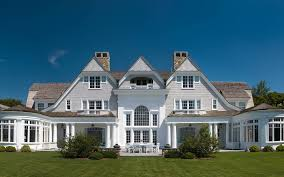 architectural homes challenge shingle style homes lakeside cottage mansion idesignarch
