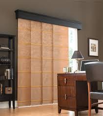 sliding door blinds horizontal house interior design pinterest