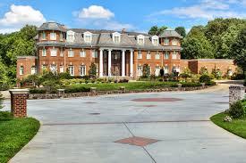 Rushmead House Pictures Impressive Mansion In America Inspiring Design Ideas 4853