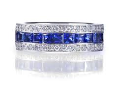broadstreet wedding band alternatives to the traditional wedding ring dominion jewelers