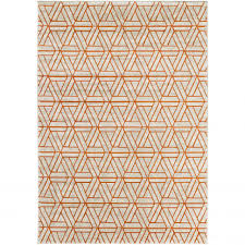 area rugs charming burnt orange area rug simple design ginsberg