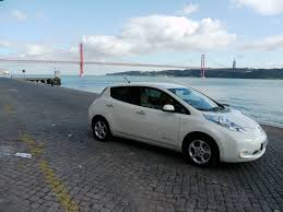 nissan leaf real world range hyper ranging nissan leaf owners take on mileage challenge