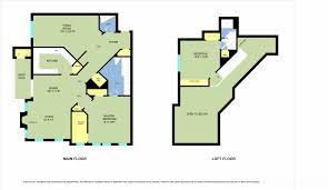 homestead floor plan podolsky group real estate