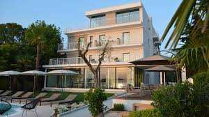 design hotel gardasee aqva boutique hotel sirmione 18 rooms boutique hotel on the