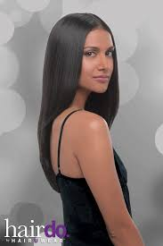 hair u wear 29 best hairuwear images on hairdos hair cut and hair