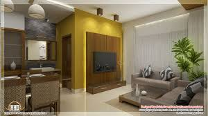 Home Interior Design In Kerala by Beautiful Interior Design Ideas Kerala Home Design And Floor Plans