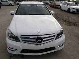 mercedes 2013 price 2013 mercedes c250 in transit to lagos for sale autos