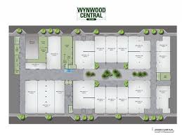 Wynwood Miami Map by Wynwood Central Luxury Condo Property For Sale Rent Af Realty Af
