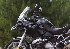 2005 bmw 1200gs motorcycle info pages featured r1200gs s black r1200gs
