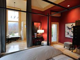 pick your favorite bedroom hgtv dream home 2017 hgtv