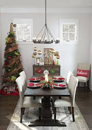 Mykirklands by Christmas Decor At Kirklands Decor The Halls Holiday Giveaway My