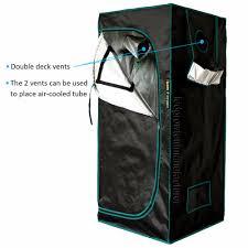 used led grow lights for sale mars hydro 300w led grow light 70cmx70cmx160cm grow tent custom