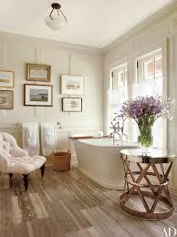 modern bathrooms designs 37 bathroom design ideas to inspire your renovation photos