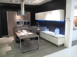Cucine Componibili Ikea Prezzi by Beautiful Cucine Usate A Poco Prezzo Pictures Skilifts Us
