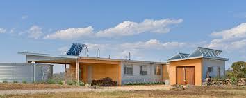 terrific sustainable homes nz photo ideas tikspor