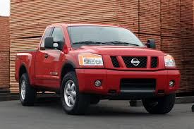 nissan truck 2014 2014 nissan titan photos specs news radka car s blog