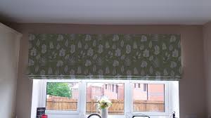 gallery coxs blinds and curtains