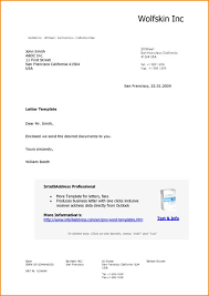 resume format for word 2007 download resume template microsoft