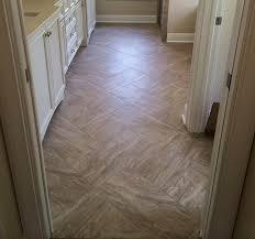 the carpet studio carpet laminate vinyl resilient wood tile