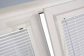 perfect fit blinds martins blinds and awnings ltd