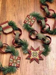 best 25 decorations wholesale ideas on