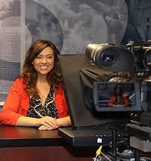 top broadcast journalism graduate schools journalism program of communication and journalism
