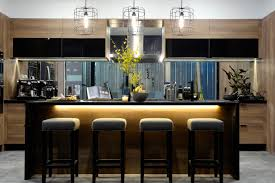 furniture what color goes with grey backsplash ideas for small