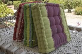 cuscini a materasso cuscini materasso trapuntati arredo casa giardino prezzi offerta