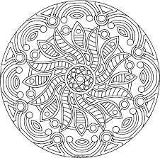 printable 35 free coloring pages for adults 2504 free coloring