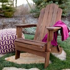 Acacia Wood Outdoor Furniture by Wood Patio Furniture You U0027ll Love Wayfair