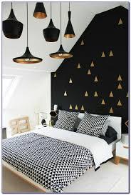leroy merlin papier peint chambre leroy merlin papier peint chambre page accueil les