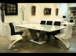 enchanting marble top dining table set on sale online uk youtube
