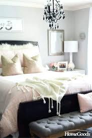 bedroom ideas outstanding 127 contemporary bedroom trendy room